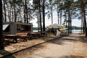Sława Family Resort