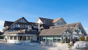 Hotel Schäfli Siebnen