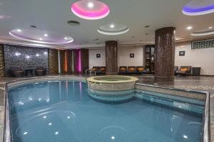 Hotel and Spa Idila - Zlatibor