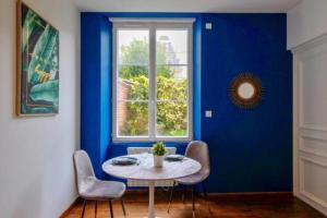obrázek - Charming apartment historic district