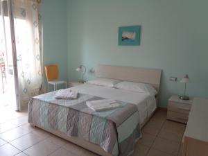 Vittorio Veneto Apartments - AbcAlberghi.com
