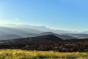 Cederberg Ridge Wilderness Lodge (21 of 59)