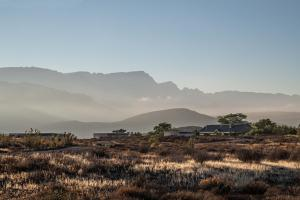 Cederberg Ridge Wilderness Lodge (11 of 59)