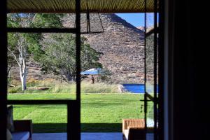 Cederberg Ridge Wilderness Lodge (24 of 59)