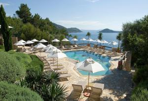 Hotel Il Pellicano (2 of 69)