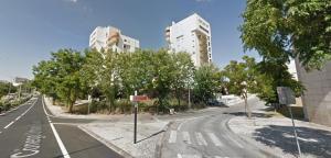 Appartement Charme Coimbra Coímbra