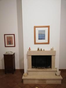 obrázek - Casa nonna Razietta