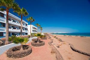 Costa Luz Beach Apartments, Puerto del Carmen - Lanzarote