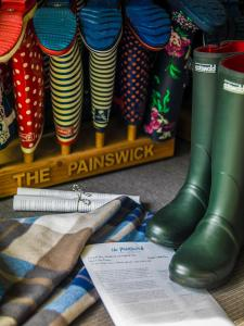 The Painswick (13 of 32)
