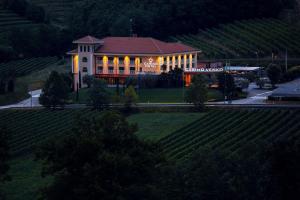 Hotel Venko