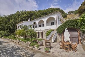 Marciana Hills Apartments - AbcAlberghi.com