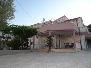 Vila Emilija, 21224 Trogir