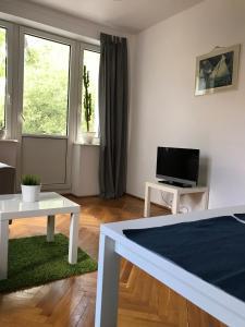 Avis Apartments City Sopot 7