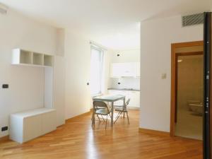 Fratelli Asquasciati 53 Apartments 011 - AbcAlberghi.com