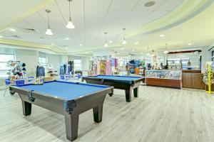 Wyndham Ocean Boulevard, Aparthotels  Myrtle Beach - big - 13