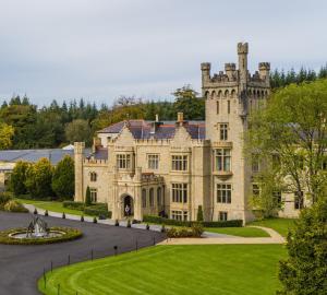 Lough Eske Castle (33 of 79)