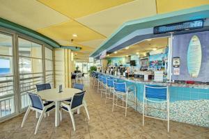 Wyndham Ocean Boulevard, Aparthotels  Myrtle Beach - big - 37