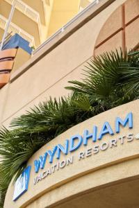 Wyndham Ocean Boulevard, Aparthotels  Myrtle Beach - big - 40