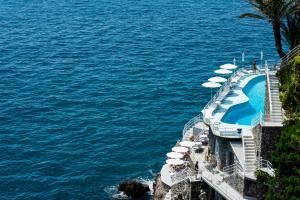 Hotel Miramalfi - AbcAlberghi.com