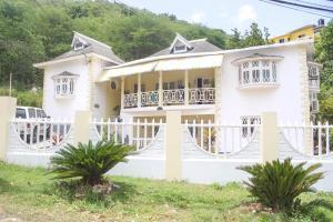 Dironche Villa-Porto Bello