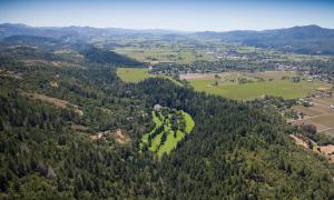 Meadowood Napa Valley (28 of 74)