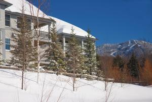 Smugglers' Notch Resort - Apartment - Jeffersonville