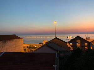 Architect's Smart Home, 26223 Patras