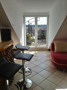 Apartament Sobremesa