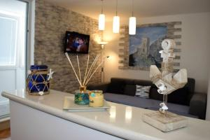 obrázek - Newly renovated apartment ''Marin'' in the center!