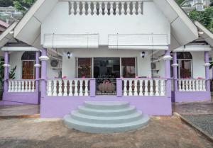 obrázek - La Casa Sorento