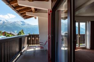The Experimental Chalet Verbier (1 of 51)