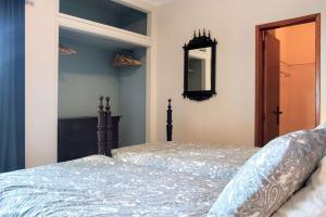 Quarto Azul, 7645-011 Vila Nova de Milfontes