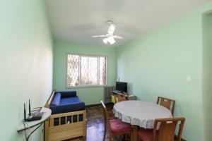 Apartamento Barcelos - Espaço Inteiro