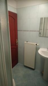 Apartamenty-Wynajem pokoi Zbigniew Tylka