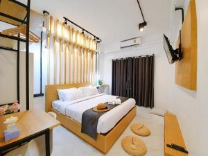 obrázek - Best Apartment for your holiday on Patong Beach