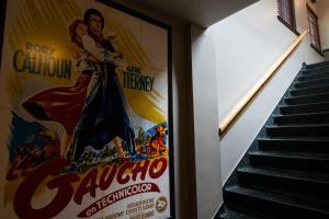 The Inn at El Gaucho (5 of 31)