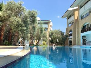 Kyrenia Centre Apartment
