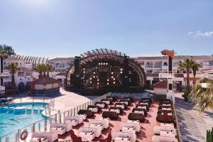 Ushuaia Club Hotel (21 of 65)