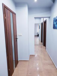 Apartament Wałbrzych Szczawno Zdrój