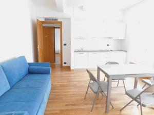Fratelli Asquasciati 53 Apartments Sanremo - 022 - AbcAlberghi.com