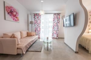 Victus Apartament Gdańsk Arleta