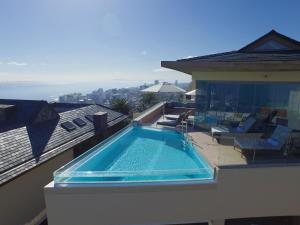 Ellerman House (32 of 126)