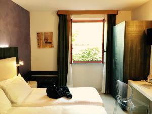 Hotel L'Approdo (8 of 65)