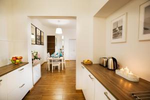Monte Cassino Apartments