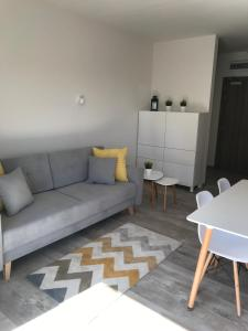 Apartament 5 Mórz Port Lizbona