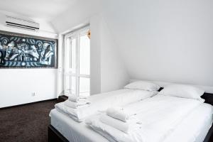 Apartments Wrocław Manganowa