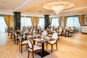 Hotel Nixe Palace (36 of 71)