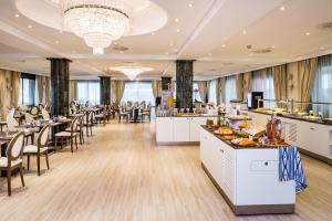 Hotel Nixe Palace (37 of 71)