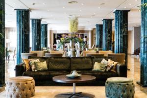 Hotel Nixe Palace (34 of 71)