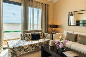 Hotel Nixe Palace (5 of 71)